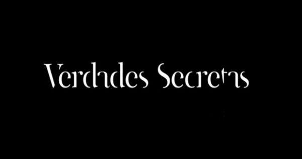 71878-novela-verdades-secretas-600x315-1 067083f6f3